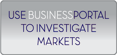 Use BusinessPortal-KR to investigate markets
